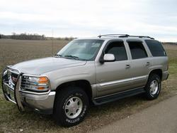 abovethelaw02 2002 GMC Yukon