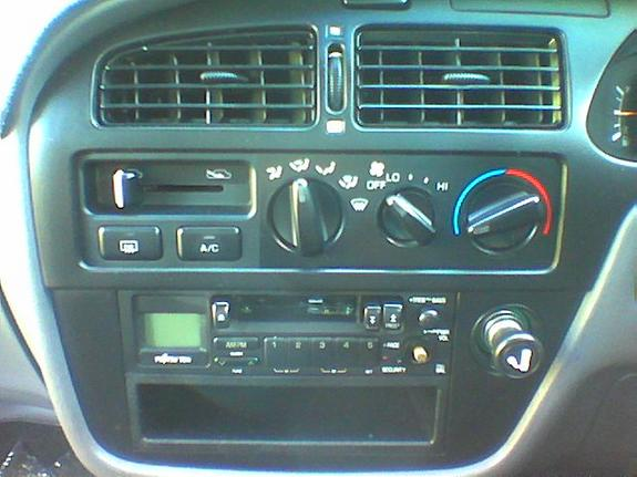 Another _hombre_ 1994 Toyota Camry post... - 3338321