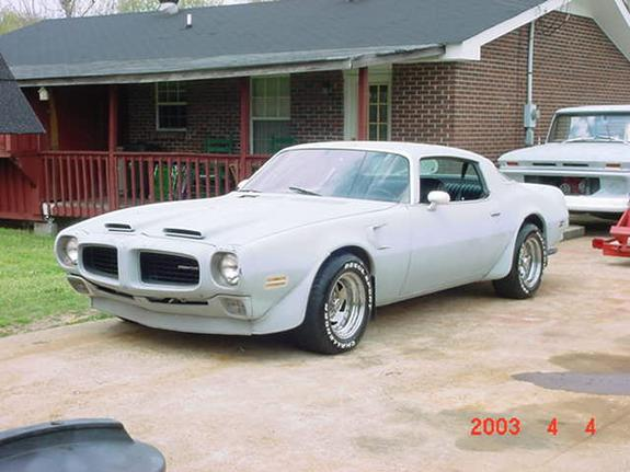 pipemasteruaw1 1976 pontiac trans am specs photos. Black Bedroom Furniture Sets. Home Design Ideas