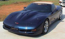 Another pimpjar 2002 Chevrolet Corvette post... - 3352620