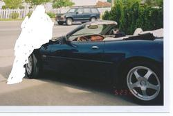 Another pimpjar 2002 Chevrolet Corvette post... - 3352622