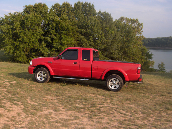 STL_515273 2005 Ford Ranger Regular Cab 3360479