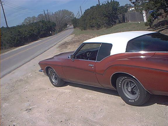 Another flyersgoalie 1972 Buick Riviera post... - 3362565