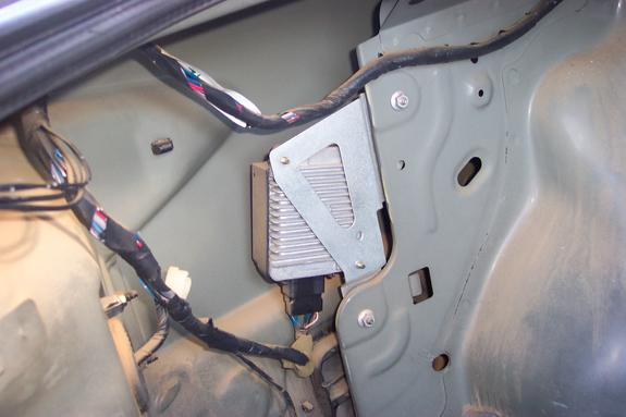Another carlp2 2000 Ford ZX2 post... - 3366646