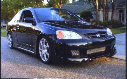 Another ash_13 2002 Acura RSX post... - 3380814
