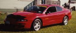 Another neonchick84 2004 Dodge Avenger post... - 3386468