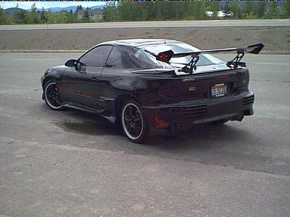 maxaud 1990 toyota celica specs photos modification info at cardomain. Black Bedroom Furniture Sets. Home Design Ideas