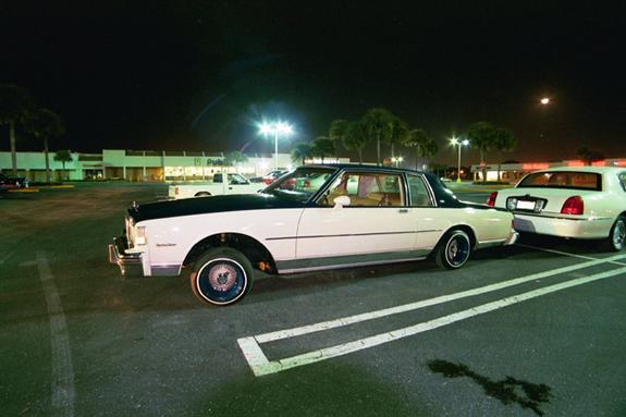Another lowridinboxchevy 1982 Chevrolet Caprice post... - 3406410