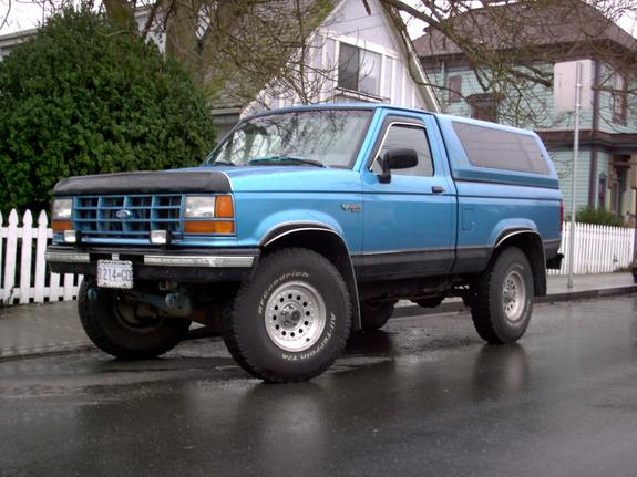 jeremybside 1992 ford ranger regular cab specs photos. Black Bedroom Furniture Sets. Home Design Ideas