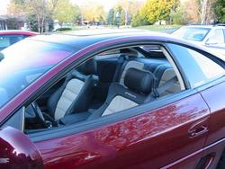 Another JRink 1991 Dodge Stealth post... - 3460248