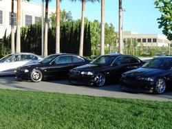 Another rdsesq 2002 BMW 3 Series post... - 3463842