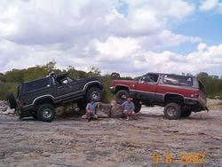 Another 75bronco 1975 Ford Bronco post... - 3466626