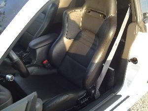 Another pro_white_stang 2003 Ford Mustang post... - 3478820