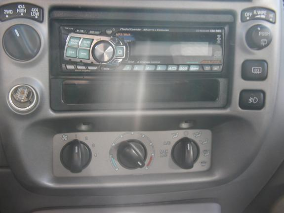 Another BuMpNx 2003 Ford Explorer post... - 3477540