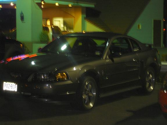 Another Rizz8636 2003 Ford Mustang post... - 3485544