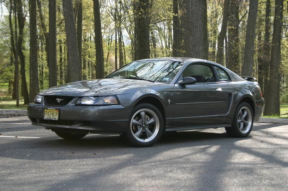 Another Rizz8636 2003 Ford Mustang post... - 3485547