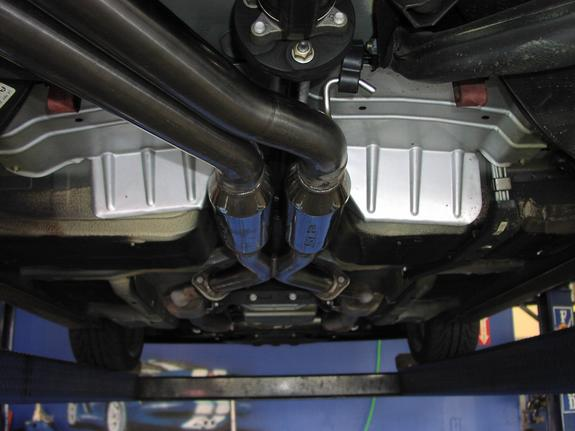 Another sactownbooster 2004 Pontiac GTO post... - 3491540