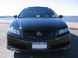 Acura Plano on Find Custom 2004 Acura Tl Page 7 At Cardomain Com