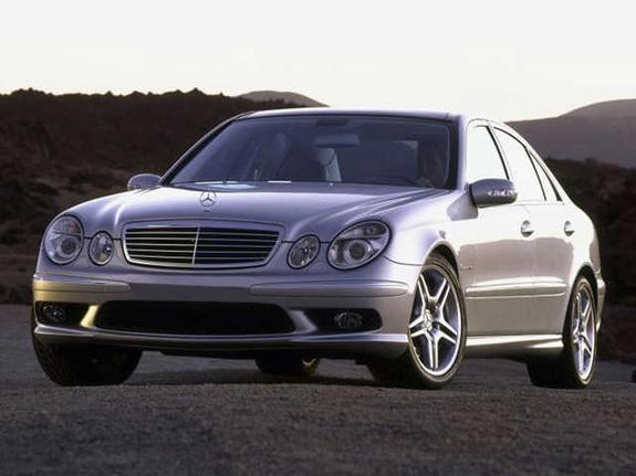 Wideamg 39 s profile in toronto on for Mercedes benz usa jobs