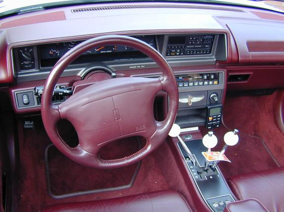 vader442 1994 oldsmobile cutlass supreme specs photos modification info at cardomain