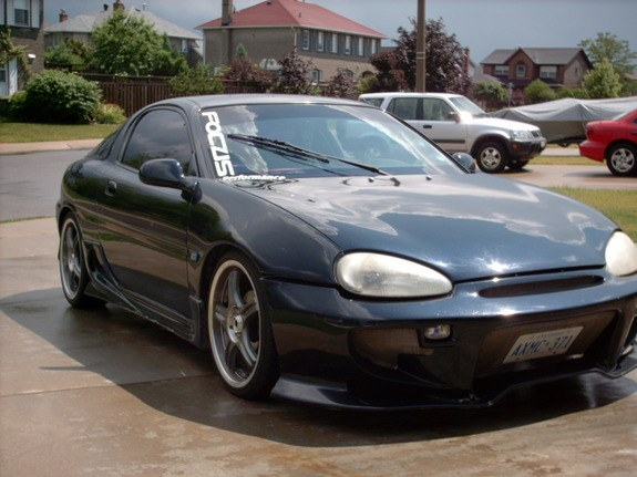 Another import_ryder 1993 Mazda MX-3 post... - 3519304