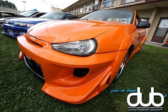 Another import_ryder 1993 Mazda MX-3 post... - 3519387