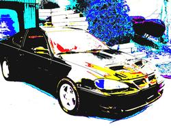 gt_wind_racer 1999 Pontiac Grand Am