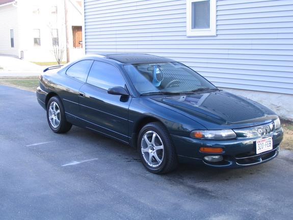 04neonsxt 39 s 1997 dodge avenger page 2 in hartford wi. Black Bedroom Furniture Sets. Home Design Ideas