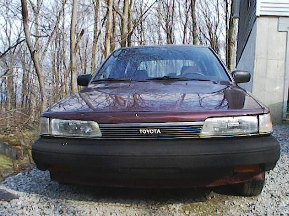 x94civicx 1987 toyota camry specs photos modification. Black Bedroom Furniture Sets. Home Design Ideas