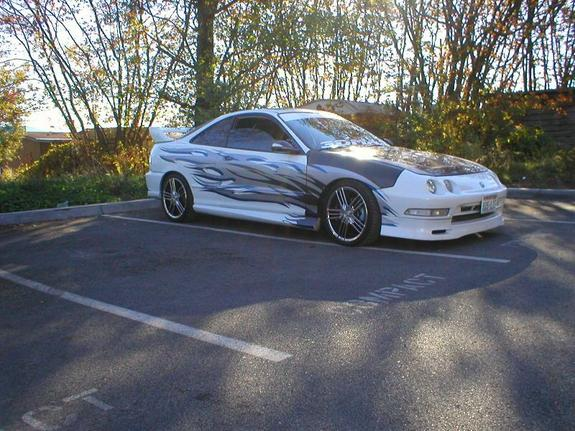Another administrator2k4 1996 Acura Integra post... - 3527557