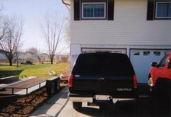 Another fastlane1 1996 Chevrolet Tahoe post... - 3537873