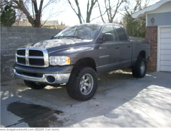 jager000 2002 dodge ram 1500 regular cab specs photos modification info at cardomain. Black Bedroom Furniture Sets. Home Design Ideas
