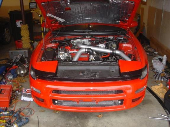 Another TrumanPriest 1990 Toyota Celica post... - 3548568