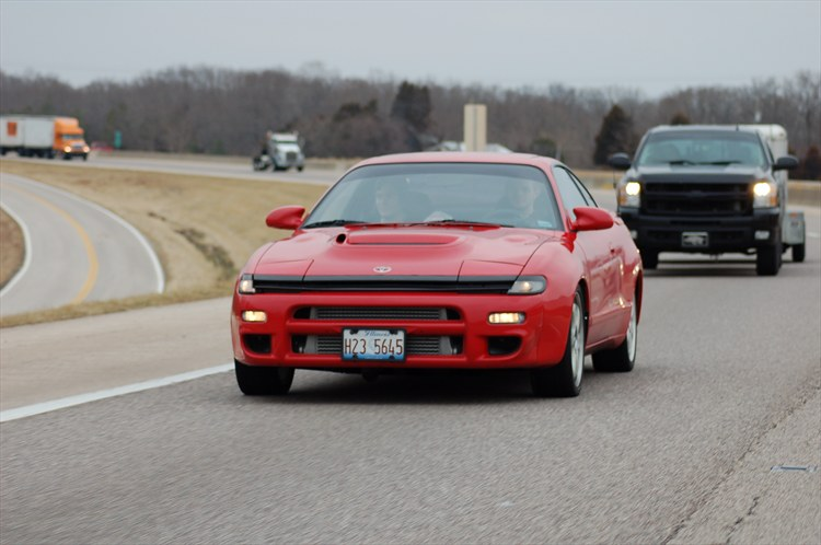 Shopping For Used Musclecars Is Hard Anandtech Forums Technology