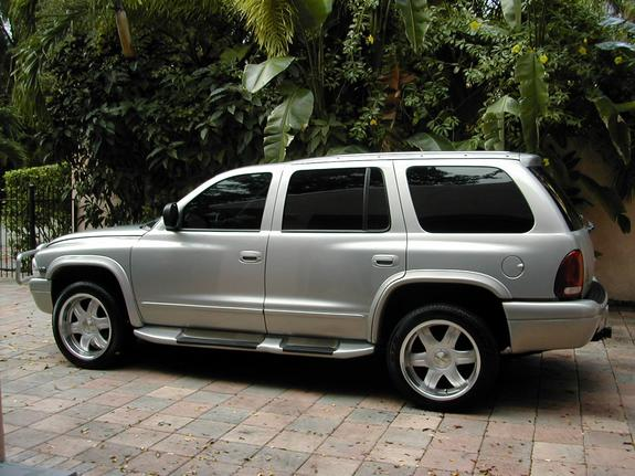 durango4sale 1999 dodge durango specs photos. Black Bedroom Furniture Sets. Home Design Ideas