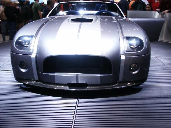 Another camaroboy302 2004 Shelby Cobra post... - 3564617