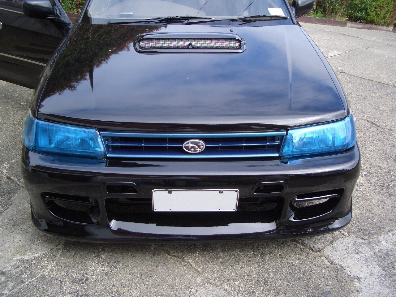 Sperla123 1990 Subaru Legacy Specs Photos Modification Info At Color Wire Diagram 5528700062 Original