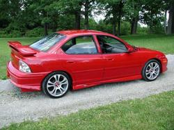 Another qtownbabe69 1998 Dodge Neon post... - 3584078