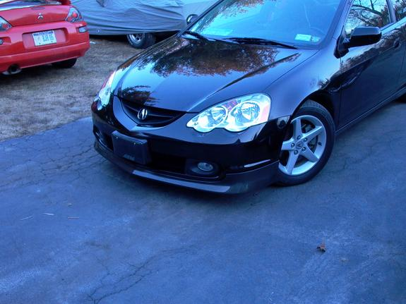 blackstype03 39 s 2004 acura rsx in poughkeepsie ny. Black Bedroom Furniture Sets. Home Design Ideas