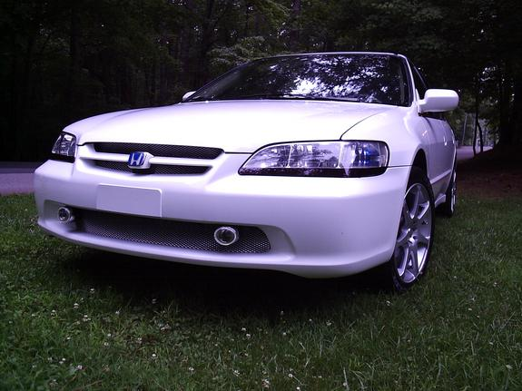 Another coo1guy5 1998 Honda Accord post... - 3586935