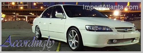 Another coo1guy5 1998 Honda Accord post... - 3586978