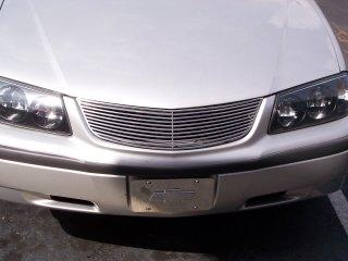 Another royal12 2000 Chevrolet Impala post... - 3592367