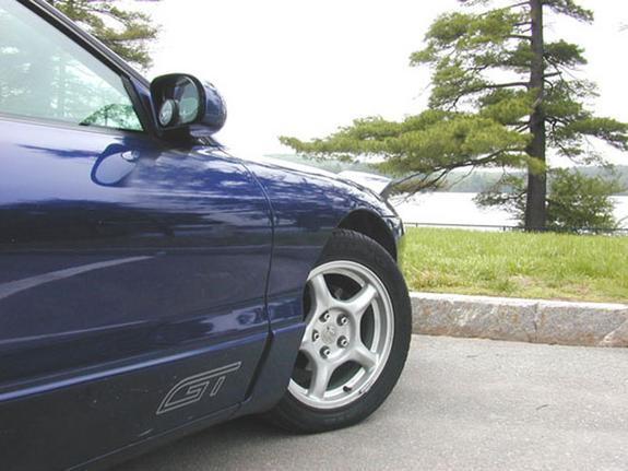 Another invictus_92 1994 Ford Probe post... - 3594008