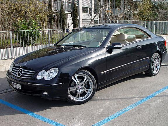 Mrbenzito 2004 mercedes benz clk class specs photos for 2004 mercedes benz clk 500