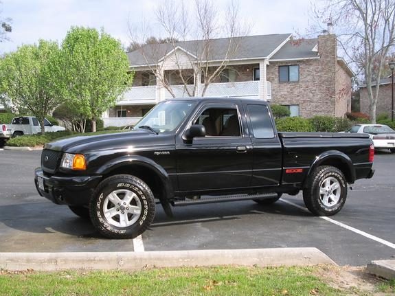 02quietstorm 2002 ford ranger regular cab specs photos. Black Bedroom Furniture Sets. Home Design Ideas
