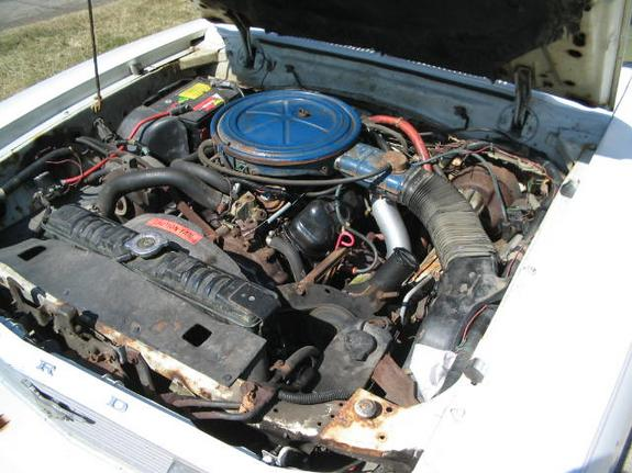 Another 03sxgirl 1977 Ford Mustang post... - 3629983