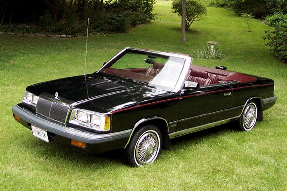 Related Keywords Amp Suggestions For 1986 Chrysler Lebaron
