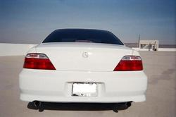 Another tpatel84 2000 Acura TL post... - 3650689