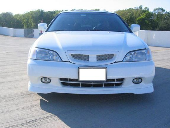 Another tpatel84 2000 Acura TL post... - 3650691