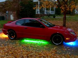 sunfiregalaxies 2003 Pontiac Sunfire